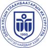 IUU-logo